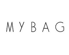 Mybag如何退货