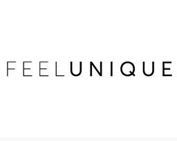 feelunique优惠券2020