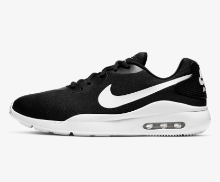 国内好价!Nike Air Max Oketo WNTR 耐克男士运动鞋