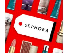 Sephora美国官网入口_丝芙兰优惠券2020