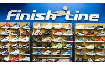 Finishline入口_官网注册教程_Finishline优惠券2020最新