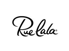 Ruelala的东西为什么这么便宜