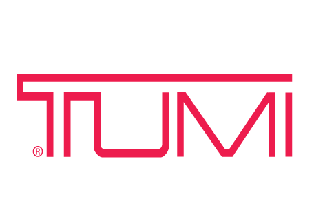 Tumi美国官网上不去打不开?