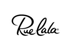 RueLaLa优惠券最新2020