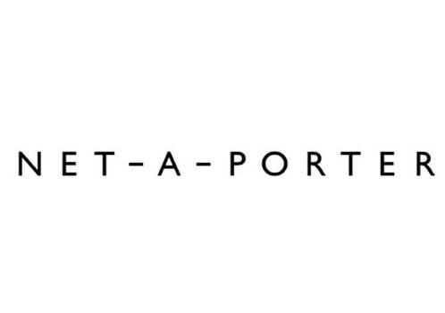 Net-a-Porter官网入口_美国站