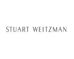 Stuart Weitzman美国官网入口