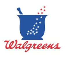 Walgreens官网优惠券2020