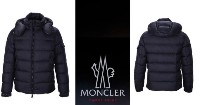 Moncler羽绒服为什么这么贵,好在哪里?