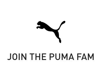 Puma彪马美国官网优惠券2020