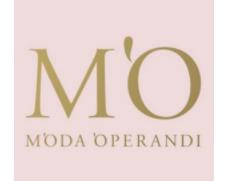 Moda Operandi官网入口_海淘教程优惠券2020