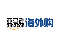 亚马逊海外购官网 | 亚马逊海外直邮优惠券礼品卡新人9折券