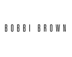 Bobbi Brown美国官网_芭比布朗海淘折扣优惠券码2020最新