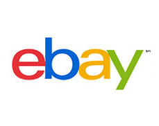 eBay美国官网网址_eBay海淘中文平台_eBay优惠码2020最新