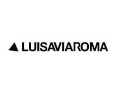 意大利LUISAVIAROMA官网入口