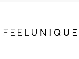 Feelunique中文官网,最新优惠券2020-04