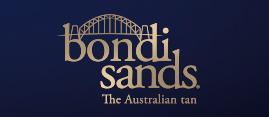 BondiSands官网