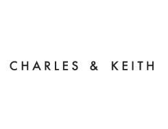 CHARLES&KEITH怎么样?