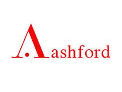 Ashford美国官网