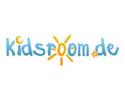 kidsroom官网
