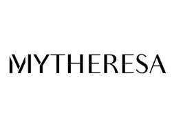 Mytheresa最新优惠券2020-04