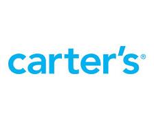 Carters官网