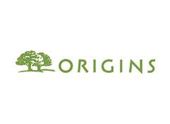 Origins官网