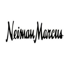 NeimanMarcus官网