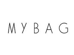 Mybag官网