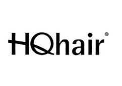 HQhair官网