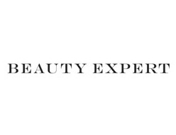 BeautyExpert官网
