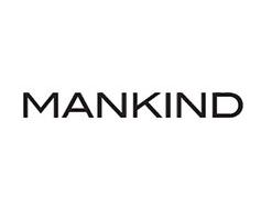 Mankind官网