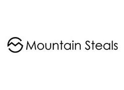 MountainSteals官网