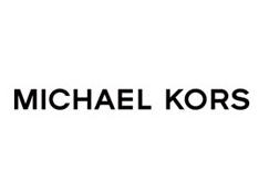 MichaelKors官网