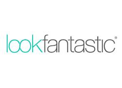 哪里可以找到lookfantastic最新优惠码?