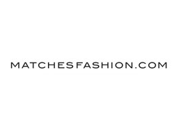 MatchesFashion客服如何联系呀?