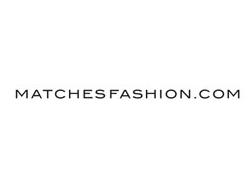 MatchesFashion官网