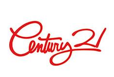 C21stores官网
