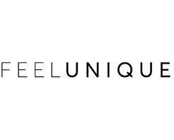 Feelunique多久能收到货?
