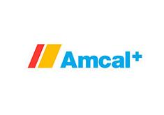Amcal多久能收到货?