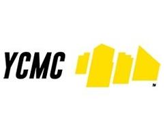 YCMC官网