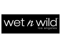 WetnWild官网