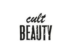 CultBeauty官网