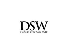 DSW官网