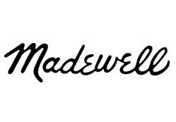 Madewell官网
