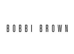 Bobbi Brown 最新优惠码202004
