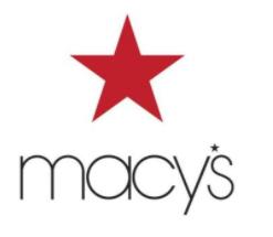 梅西百货美国官网砍单怎么办?
