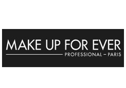 MakeUpForEver官网