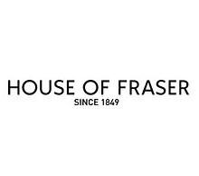 HouseOfFraser官网