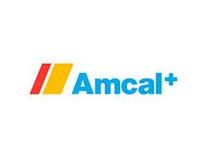 Amcal中文官网