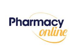 PharmacyOnline官网客服